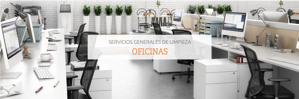 presupuesto de limpieza en Sevilla