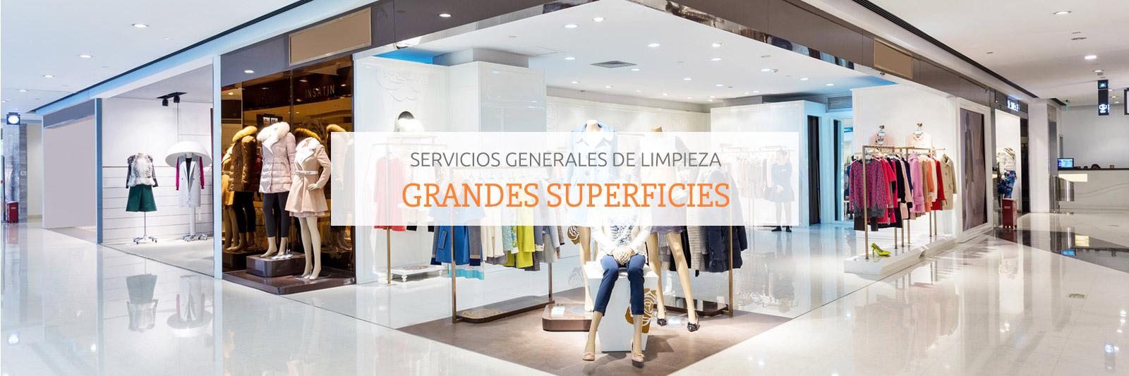 Empresas de limpieza en Sevilla