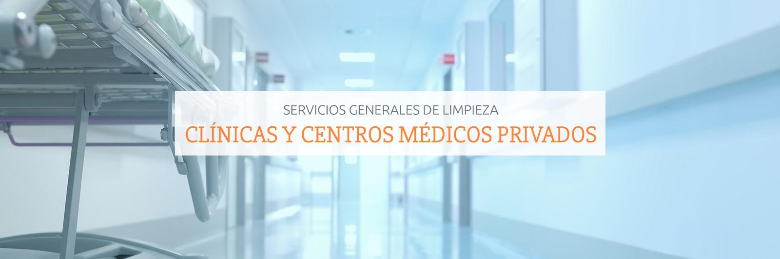 limpieza de hospitales en sevilla,. limpieza de centros medicos sevilla